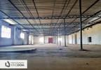 Magazyn, hala do wynajęcia, Fabianów, 800 m² | Morizon.pl | 0391 nr7