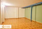 Magazyn, hala do wynajęcia, Fabianów, 800 m² | Morizon.pl | 0391 nr8