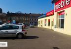 Lokal gastronomiczny do wynajęcia, Ostrów Wielkopolski B. Limanowskiego, 160 m² | Morizon.pl | 5871 nr5