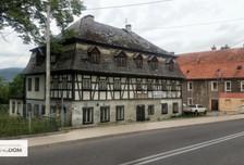 Obiekt zabytkowy na sprzedaż, Głuszyca Grunwaldzka, 700 m²