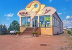 Centrum dystrybucyjne do wynajęcia, Kalisz Wrocławska, 800 m² | Morizon.pl | 3205 nr10