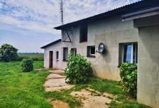 Dom na sprzedaż, Żakowice, 150 m²