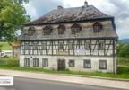 Obiekt zabytkowy na sprzedaż, Głuszyca Grunwaldzka, 700 m²   Morizon.pl   2992 nr15