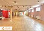 Lokal użytkowy do wynajęcia, Kalisz Wrocławska, 1600 m²   Morizon.pl   2068 nr11