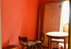 Obiekt zabytkowy na sprzedaż, Głuszyca Grunwaldzka, 700 m²   Morizon.pl   2992 nr16