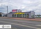 Lokal gastronomiczny do wynajęcia, Ostrów Wielkopolski, 260 m²   Morizon.pl   8652 nr7