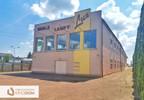 Lokal użytkowy do wynajęcia, Kalisz Wrocławska, 1600 m²   Morizon.pl   2068 nr3