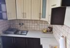 Mieszkanie do wynajęcia, Ostrów Wielkopolski Wrocławska 24, 56 m² | Morizon.pl | 7093 nr3
