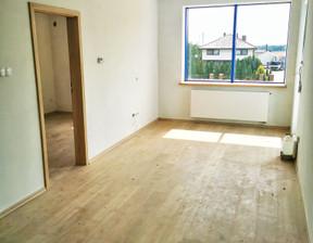 Mieszkanie do wynajęcia, Pleszew, 60 m²