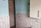 Mieszkanie do wynajęcia, Ostrów Wielkopolski Wrocławska 24, 56 m² | Morizon.pl | 7093 nr5