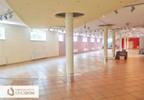 Lokal użytkowy do wynajęcia, Kalisz Wrocławska, 1600 m²   Morizon.pl   2068 nr16