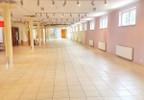 Centrum dystrybucyjne do wynajęcia, Kalisz Wrocławska, 800 m² | Morizon.pl | 3205 nr6