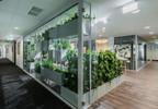 Biurowiec do wynajęcia, Warszawa Śródmieście, 80 m² | Morizon.pl | 6715 nr6