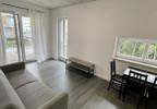 Mieszkanie do wynajęcia, Katowice Os. Paderewskiego - Muchowiec, 60 m²   Morizon.pl   8633 nr2