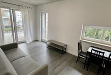 Mieszkanie do wynajęcia, Katowice Os. Paderewskiego - Muchowiec, 60 m²