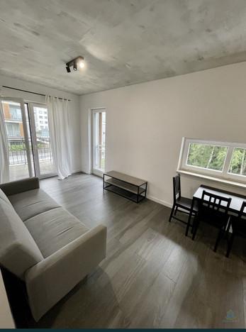 Mieszkanie do wynajęcia, Katowice Os. Paderewskiego - Muchowiec, 60 m²   Morizon.pl   8633
