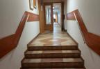 Biurowiec do wynajęcia, Czeladź Wojkowicka, 110 m² | Morizon.pl | 1043 nr14