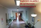 Biuro do wynajęcia, Czeladź Wojkowiccka, 16 m²   Morizon.pl   0901 nr12