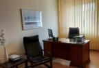 Biuro do wynajęcia, Czeladź Wojkowiccka, 16 m²   Morizon.pl   0901 nr8