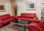 Biurowiec do wynajęcia, Czeladź Wojkowicka, 110 m² | Morizon.pl | 1043 nr16