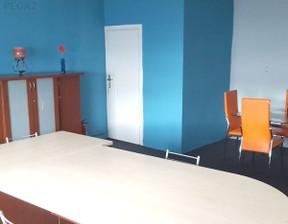 Biuro do wynajęcia, Poznań Fabianowo, 90 m²
