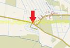 Działka na sprzedaż, Milcz Zajęcza, 881 m² | Morizon.pl | 7298 nr7