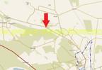 Działka na sprzedaż, Milcz Zajęcza, 881 m² | Morizon.pl | 7298 nr6