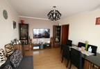 Mieszkanie na sprzedaż, Ruda Śląska Kochłowice, 59 m² | Morizon.pl | 0045 nr2