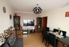 Mieszkanie na sprzedaż, Ruda Śląska Kochłowice, 59 m²