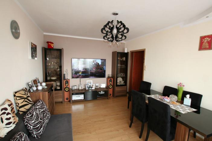 Mieszkanie na sprzedaż, Ruda Śląska Kochłowice, 59 m² | Morizon.pl | 0045