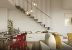 Mieszkanie na sprzedaż, Hiszpania Alicante, 99 m² | Morizon.pl | 4981 nr10