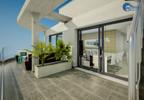 Mieszkanie na sprzedaż, Hiszpania Alicante, 73 m² | Morizon.pl | 7000 nr13
