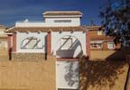 Dom na sprzedaż, Hiszpania Murcja, 177 m²   Morizon.pl   8154 nr3