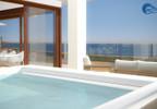 Mieszkanie na sprzedaż, Hiszpania Murcja, 97 m² | Morizon.pl | 6767 nr12