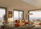Mieszkanie na sprzedaż, Hiszpania Alicante, 99 m² | Morizon.pl | 4981 nr8