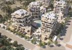 Mieszkanie na sprzedaż, Hiszpania Alicante, 99 m² | Morizon.pl | 4981 nr20