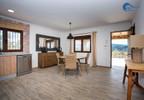 Dom na sprzedaż, Hiszpania Alicante, 3000 m² | Morizon.pl | 5331 nr8