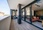 Mieszkanie na sprzedaż, Hiszpania Alicante, 70 m² | Morizon.pl | 1811 nr13