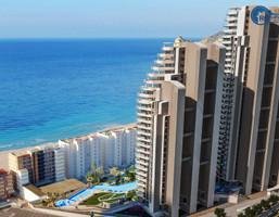Morizon WP ogłoszenia | Mieszkanie na sprzedaż, Hiszpania Walencja Alicante Benidorm, 82 m² | 8279