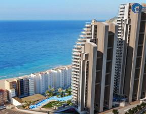 Mieszkanie na sprzedaż, Hiszpania Walencja Alicante Benidorm, 82 m²