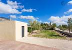 Dom na sprzedaż, Hiszpania Alicante, 3000 m² | Morizon.pl | 5331 nr17