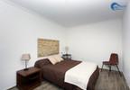 Dom na sprzedaż, Hiszpania Alicante, 3000 m² | Morizon.pl | 5331 nr14