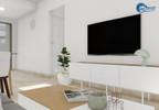 Mieszkanie na sprzedaż, Hiszpania Alicante, 59 m²   Morizon.pl   2469 nr10