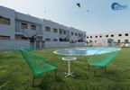Mieszkanie na sprzedaż, Hiszpania Alicante, 59 m²   Morizon.pl   2469 nr17