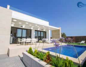 Dom na sprzedaż, Hiszpania Alicante, 318 m²