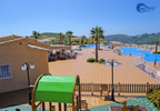 Mieszkanie na sprzedaż, Hiszpania Alicante, 92 m² | Morizon.pl | 0665 nr11