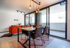 Mieszkanie na sprzedaż, Hiszpania Alicante, 70 m² | Morizon.pl | 1811 nr3