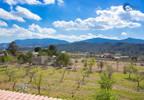 Dom na sprzedaż, Hiszpania Alicante, 3000 m² | Morizon.pl | 5331 nr21