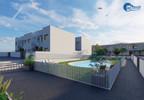 Mieszkanie na sprzedaż, Hiszpania Alicante, 59 m²   Morizon.pl   2469 nr18