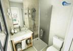 Mieszkanie na sprzedaż, Hiszpania Alicante, 73 m² | Morizon.pl | 7000 nr9